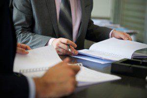 Title-Insurance-FAQ