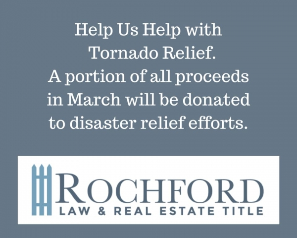 nashville-tn-tornados-relief-and-donation_rochford-law-and-real-estate-title-